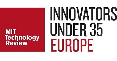innovators-under-35-summit-europe-roberto-touza-david
